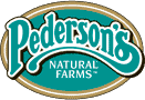 Pederson's Natural Farms