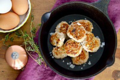 roasted-garlic-chicken-sausage