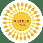 simple-mills-logo