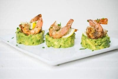 30 Whole30 Appetizers | The Real Food Dietitians | https://therealfoodrds.com/30-whole30-appetizers/