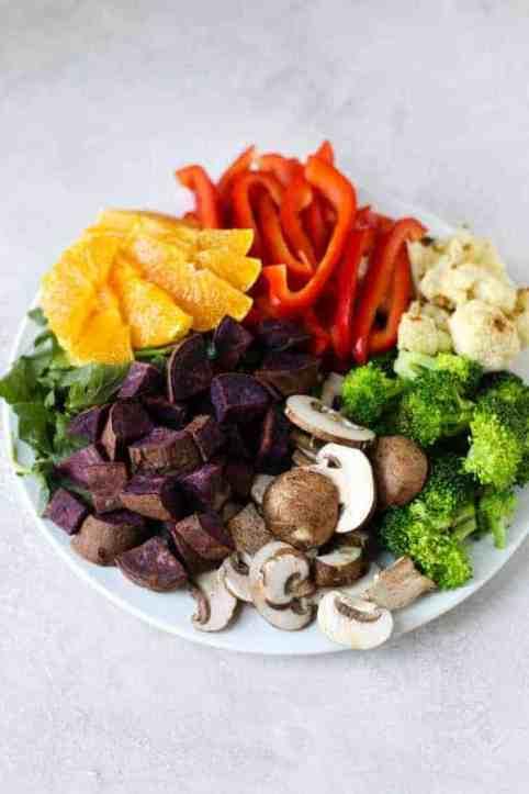 Kuvahaun tulos: 800g vegetables
