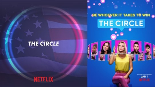 The Circle US – Season 01 (2020)