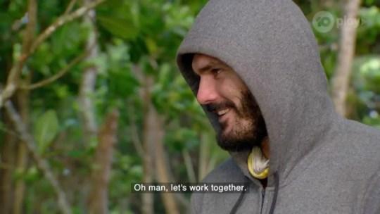 Survivor Australia S05E06
