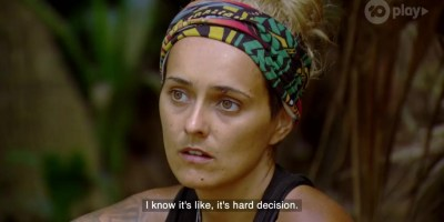 Survivor Australia S05E23