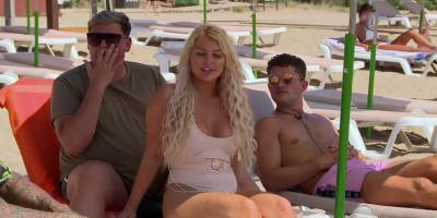 Episode 09 (Ibiza Weekender S06E09)