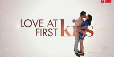 Love at First Kiss – Season 01 (2016)