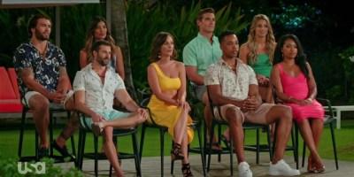 Temptation Island – Season 06 (2021)