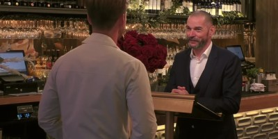 First Dates S17E03
