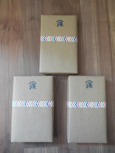 wrappedbooks5