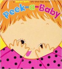 tpt-peeka-baby