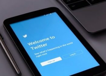 Concerned Over Potential Threat To Freedom of Expression: Twitter