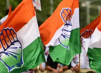 Congress to stage nationwide 'symbolic protest' on June 11 against fuel price hike