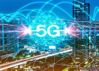 5G tech safe; concerns around health consequences misplaced: COAI
