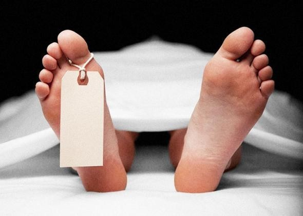 30-Year-Old Woman strangled to death by husband over dowry in UP
