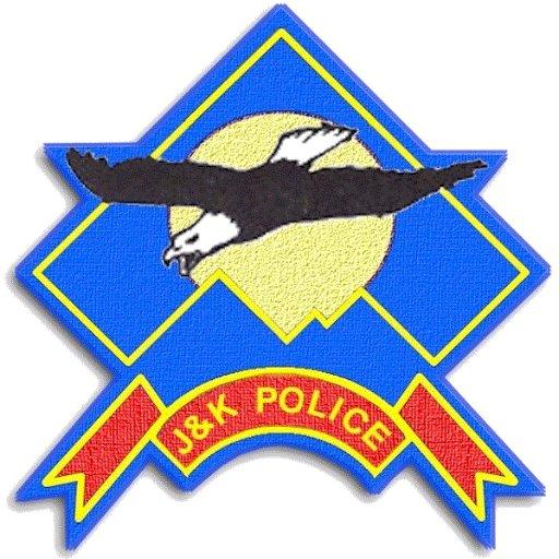 Baramulla Police Arrest Rapist in prompt Action