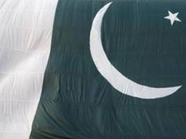 Pakistan asks UN to probe alleged spying on Imran Khan's phone by India