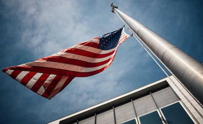US Issues New Terrorism Threat Warning Ahead Of 9/11 Anniversary