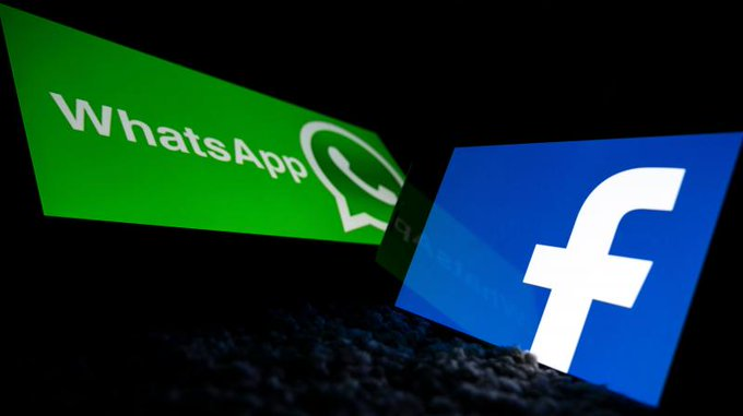 HC asks Centre to respond to pleas by Facebook , WhatsApp challenging IT Rules