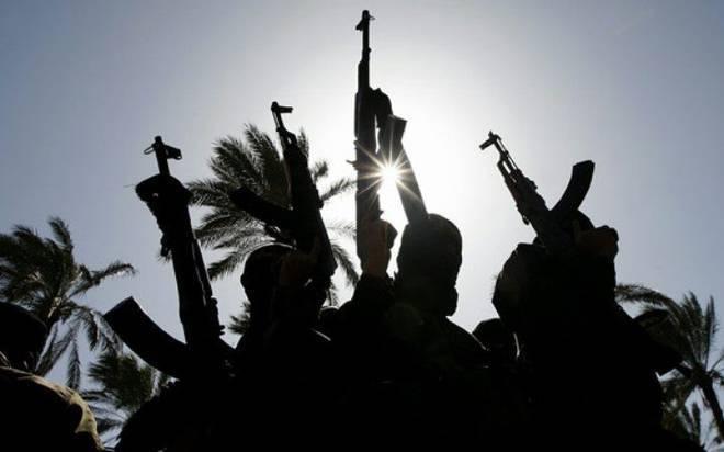 94 Taliban, Al-Qaeda Militants killed in operations by Afghan forces in Lashkar Gah