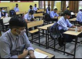 Authorities extended closure of schools barring 10th and 12th standards in Jammu and Kashmir