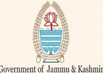 J-K: Action against 'deadwood' govt employees on cards in Jammu