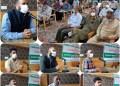 Anticipated 3rd Wave: DIPR B'la Organizes Seminar on COVID-19 Awareness and Mitigation