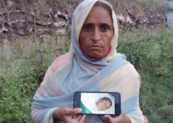 Opinion | The mother who took on the odds to get justice for her son Shariq!