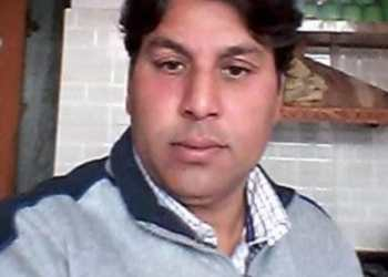 Sopore Police seeks help of general public to trace out the missing person.