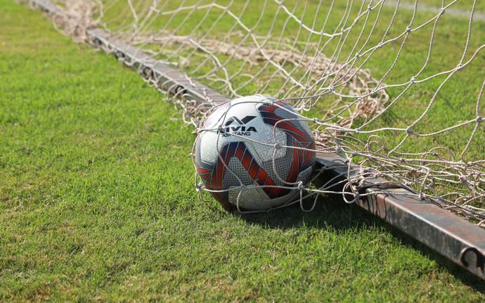 Ladakh Football Association to receive support from AIFF