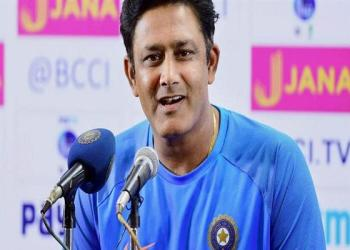 Losing IPL games narrowly has become a pattern for Punjab Kings: Kumble