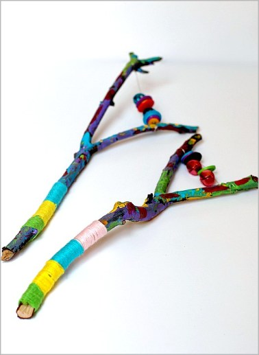 paintedstickpin