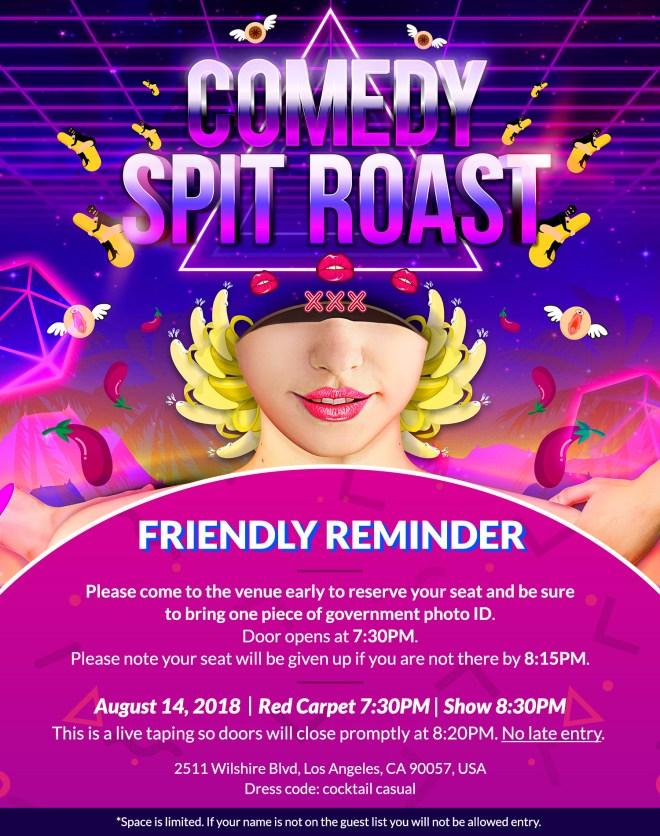 zz-design-cgb-roast-of-porn-invitation-reminder