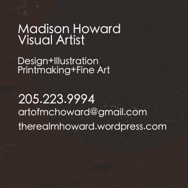 businesscard_front