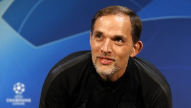 Photo of Thomas Tuchel becomes first German manager at Chelsea