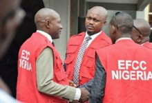 Photo of EFCC arraigns 3 FIRS directors, 6 others for N4.5bn fraud