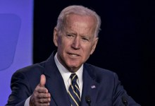 Photo of Biden threatens Nigeria over anti-gay law