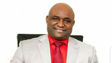 Photo of Essa Ogorry: Pastor dies after cancelling wedding over couple's lateness
