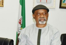 Photo of Buhari government trying its best to tackle unemployment — Chris Ngige