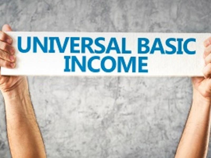 Universal Basic Income and Minimum Wages: Progressive or Regressive?