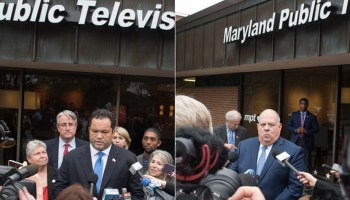Debate Recap: 2018 Maryland Governor's Race