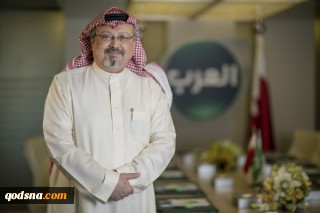 Jamal Khashoggi rejiggers the Middle East at potentially horribly cost