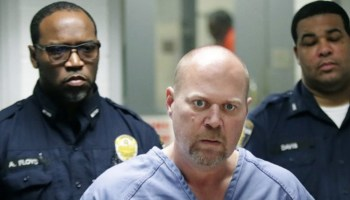 Kentucky Shooting of Two Blacks: 'No Surprise,' Given the Rise of Ultra-Right