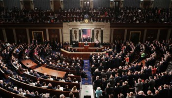 Will Clean Energy Prevail Under New House Democratic Majority?