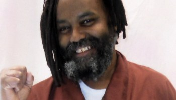 Black Panther Mumia Abu-Jamal Granted Right Of Appeal (DH 1/7 8:59pm)