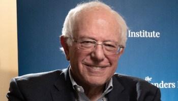Is Sanders' Democratic Socialism … Socialism?