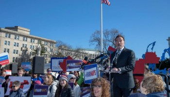 Gerrymandering - Election Manipulation Tool Reaches Supreme Court (Again)