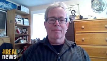 Modern Monetary Theory - A Debate: Gerald Epstein Responds (Pt 4/4)