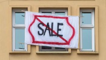 Berlin's Rental Revolution: Activists Push for Properties to be Nationalised