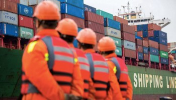 Trump's China Tariffs: A Misplaced Strategy for the US Economy