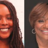 Victorious Grassroots Caucus Faces Challenge From Longtime Incumbent in Teachers Union Election